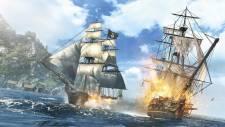 Assassin's-Creed-IV-Black-Flag_07-03-2013_screenshot-4