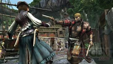 Assassin's-Creed-IV-Black-Flag_09-09-2013_screenshot-2