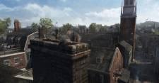 assassins_creed_3-8