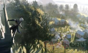 Assassins-Creed-3 screenshot 16112012