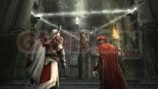 Assassins-Creed-Brotherhood_02-26-2011_1