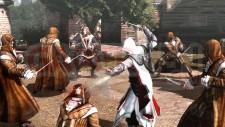 Assassins-Creed-Brotherhood_02-26-2011_2