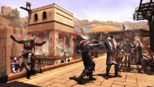 Assassins-Creed-Brotherhood_02-26-2011_4
