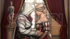 Assassins-Creed-Brotherhood-Da-Vinci_09-03-2011_screenshot-1