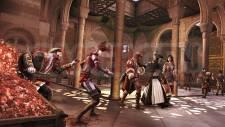 Assassins-Creed-Brotherhood-Da-Vinci_09-03-2011_screenshot-4