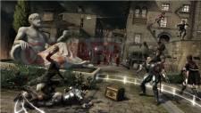 assassins_creed_brotherhood_screenshot_190111_02