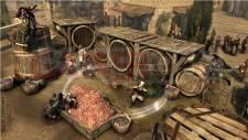 assassins_creed_brotherhood_screenshot_190111_03