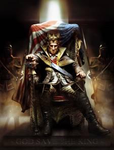Assassins-Creed-III_03-10-2012_art