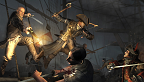 Assassins-Creed-III_15-08-2012_head-2