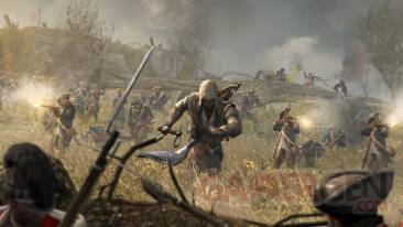 Assassins-Creed-III_15-08-2012_screenshot-2