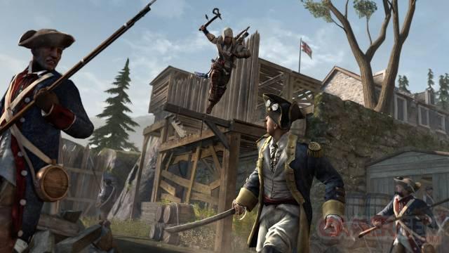 Assassins-Creed-III_15-08-2012_screenshot-5