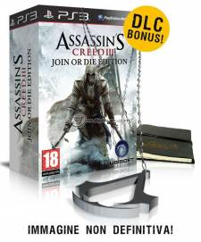 Assassins-Creed-III_24-03-2012_Collector-Join-or-Die