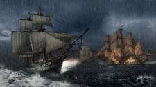 assassins-creed-iii-gamescom-naval