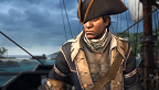 Assassins-Creed-III_head-8