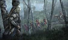 Assassins-Creed-III-Image-020312-01