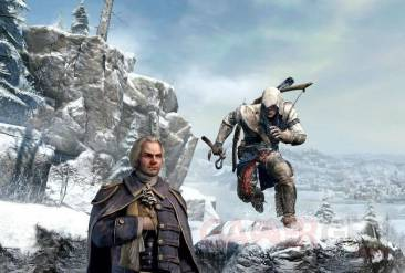 Assassins-Creed-III-Image-020312-02
