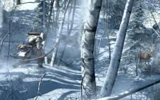 Assassins-Creed-III-Image-020312-03