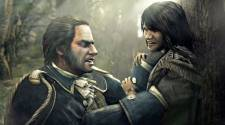 Assassins-Creed-III-Image-020312-06