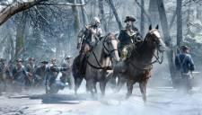 Assassins-Creed-III-Image-020312-07