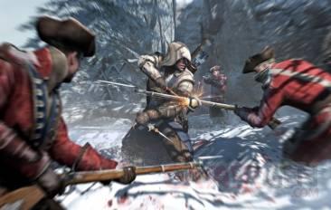 Assassins-Creed-III-Image-020312-08