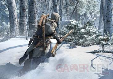 Assassins-Creed-III-Image-020312-09