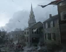Assassins-Creed-III-Image-020312-10