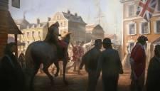 Assassins-Creed-III-Image-020312-13