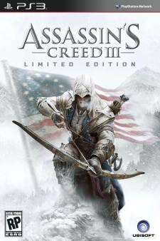 Assassins-Creed-III-Image-030712-02