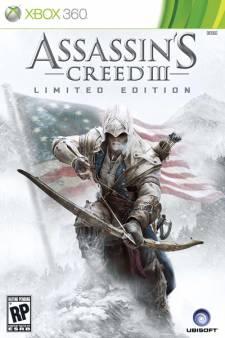 Assassins-Creed-III-Image-030712-03