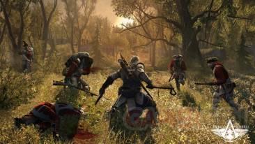 Assassins-Creed-III-Image-230312-05