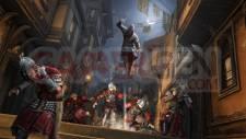 Assassins-Creed-Revelations_08-06-2011_screenshot-1