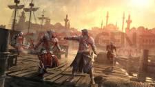 Assassins-Creed-Revelations_08-06-2011_screenshot-2