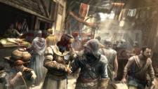Assassins-Creed-Revelations_08-06-2011_screenshot-3
