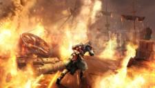 Assassins-Creed-Revelations_08-06-2011_screenshot-4