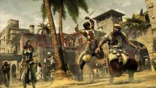 Assassins-Creed-Revelations_08-06-2011_screenshot-5