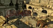 Assassins-Creed-Revelations_08-06-2011_screenshot-6