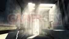 Assassins-Creed-Revelations_08-06-2011_screenshot-7