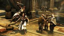 Assassins-Creed-Revelations_15-11-2011_screenshot-2