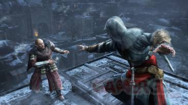 Assassins-Creed-Revelations_17-08-2011_screenshot-3