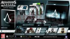 Assassins-Creed-Revelations_25-07-2011_Animus