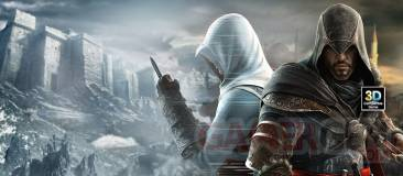 Assassins-Creed-Revelations-Image-210312-01