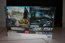 Assassins-Creed-Revelations-Image-Animus-02