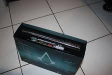 Assassins-Creed-Revelations-Image-Animus-04
