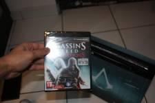 Assassins-Creed-Revelations-Image-Animus-06