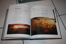 Assassins-Creed-Revelations-Image-Animus-08