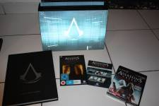 Assassins-Creed-Revelations-Image-Animus-09