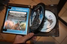 Assassins-Creed-Revelations-Image-Animus-10