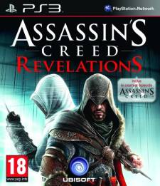 Assassins-Creed-Revelations-Jaquette-PAL-FR-01