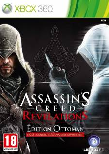 Assassins-Creed-Revelations-Ottoman_jaquette-1