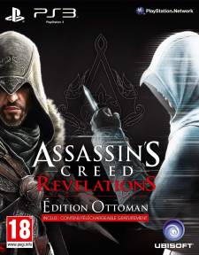Assassins-Creed-Revelations-Ottoman_jaquette-2